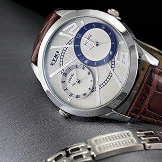 mpm-hodinky